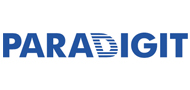 paradigit logo