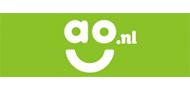 ao.nl logo