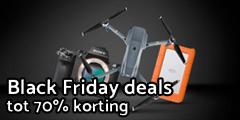 cameranu black friday deals