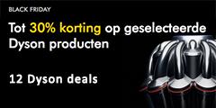 dyson deals