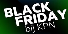 kpn black friday